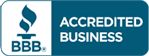 AAAce Blinds better business bureau | blind cleaning, sales & installation
