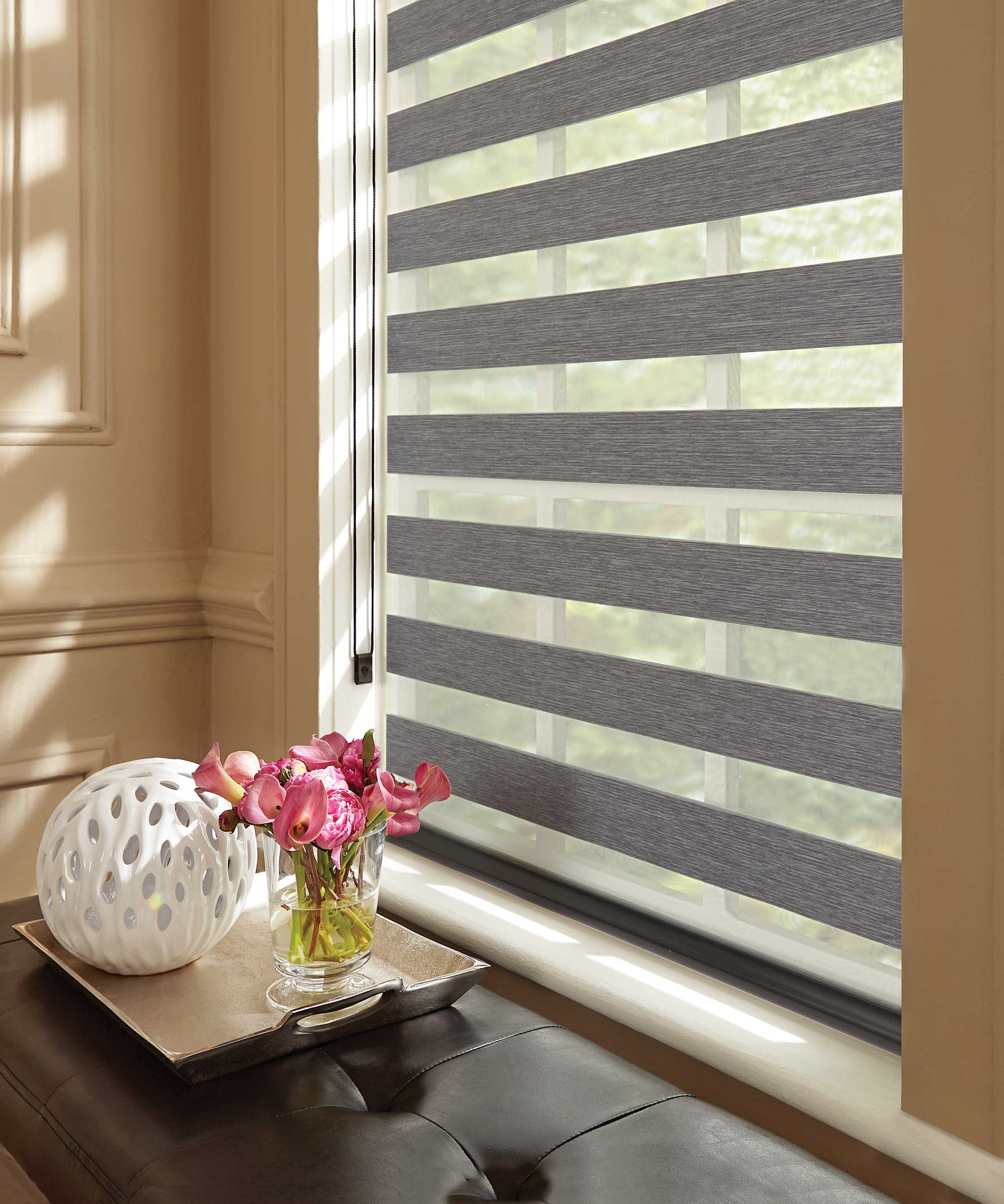 blind ultrasonic blinds onsite cleaning services and upholstery
